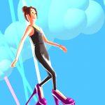High Heels Online
