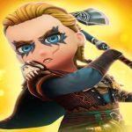 Assassins Creed Valhalla Game Adventure online