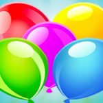 Balloon Pop Games – Bubble Popper Baloon Popping