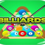 Billiards
