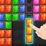 Block Puzzle 2D