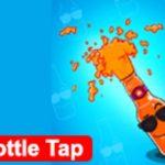 Bottle Taps