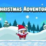 Christmas Santa Adventure