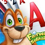 Fairway Solitaire – Classic Cards Game
