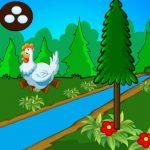 Farm Escape