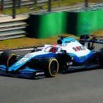 Formula Racers Puzzle