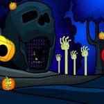 Halloween Is Coming Episode2