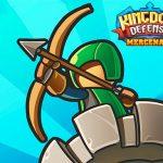 Kingdom Defence: Mercenary
