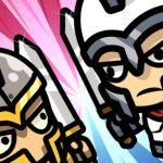 MiniBattles –  2 3 4 5 6 Player Games
