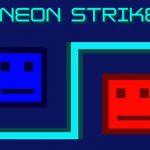 Neon Strike