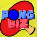 Pong Biz