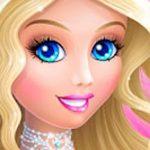 Princess Dress Up – Arabain Dress Up