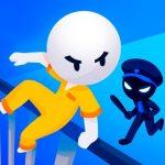 Prison Escape 3D Game