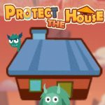 Protect The House