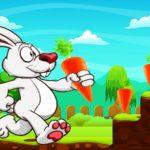 Rabid Rabbits – Bunny Run