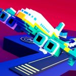 Rescue Plan – Flight Control