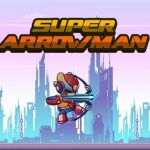 Super Arrowman
