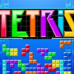Tetris Master