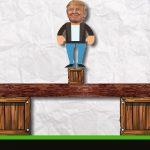 Trump Ragdoll 2