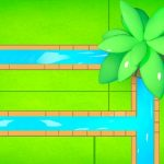 Water Crisis – Game 3D