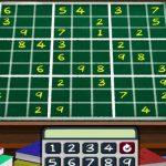 Weekend Sudoku 03